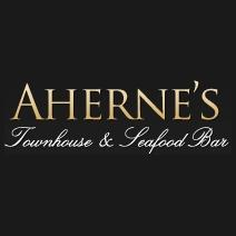 Aherne's Townhouse & Restaurant